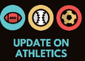 Update on Athletics graphic of 3 sports